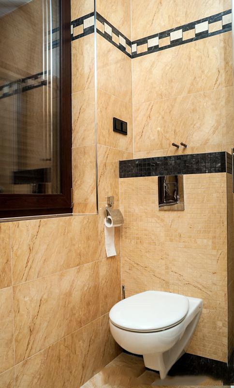 Kompleksowy Remont łazienki Poznań Wykończenie Janerbud